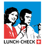 LunchCheck - La Maiz'on - Bistrot - Bar